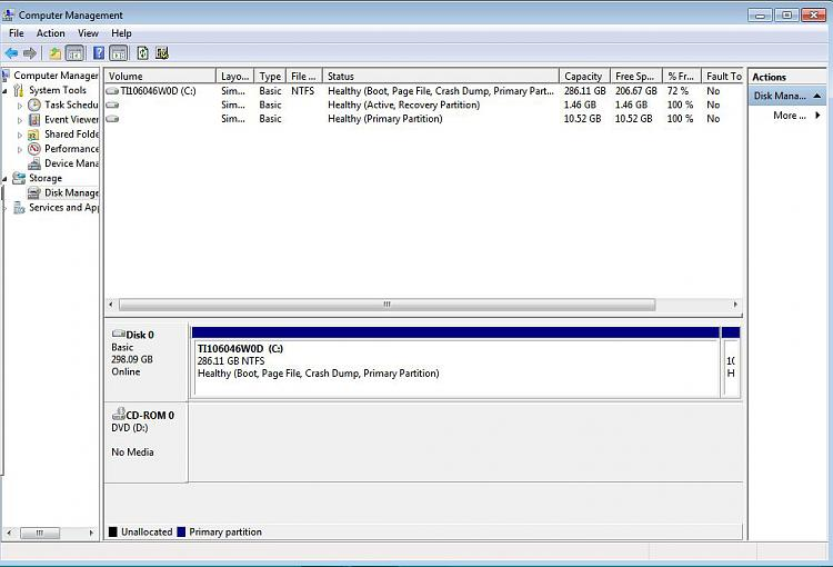 Windows 7 premium service pack 1- Need help Please!-capture.jpg