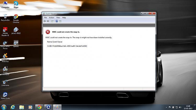 Windows 7 Ultimate SP1 Problems-event-viewer-error.jpg