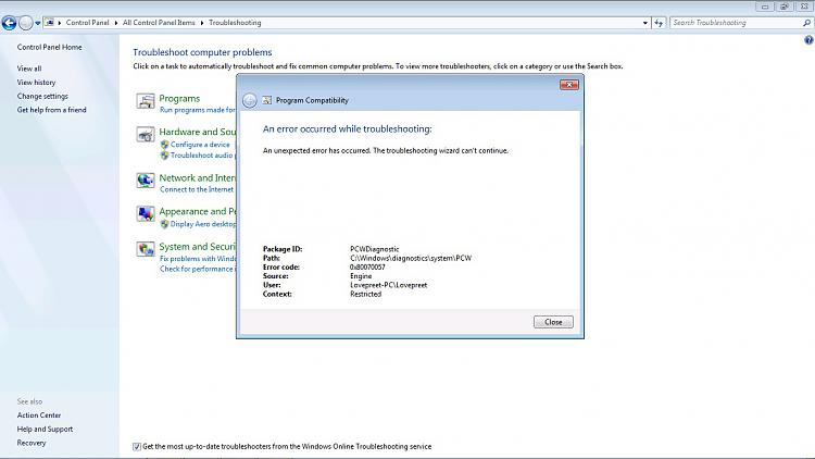 Windows 7 Ultimate SP1 Problems-troubleshooting-wizard-error.jpg