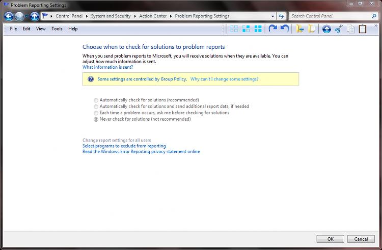 Missing Problem Reports-screenshot262_2013-05-21.png