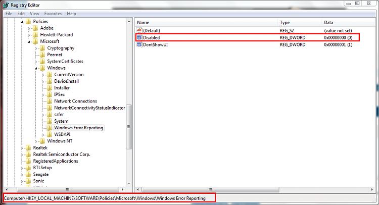 Missing Problem Reports-screenshot264_2013-05-21.png