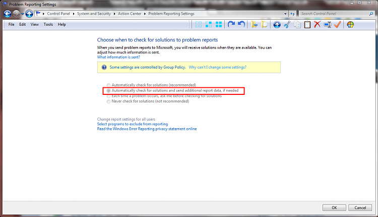 Missing Problem Reports-screenshot263_2013-05-21.png
