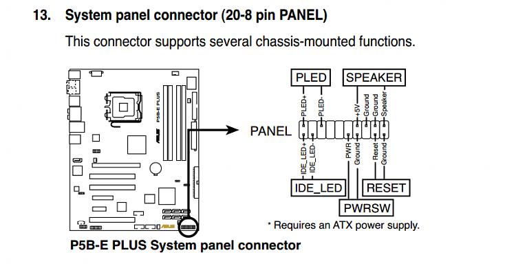 Case wiring problem-capture1.png