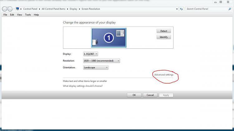I accidentally removed Intel Graphics from Taskbar-advanced.jpg