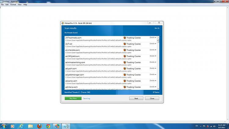 Windows 7 freezes randomly -How to restore windows registry-hitmanpro-report.jpg