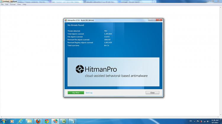 Windows 7 freezes randomly -How to restore windows registry-hitmanpro-report-2.jpg