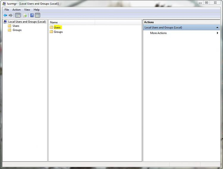 Two users on logon screen-local-users.jpg