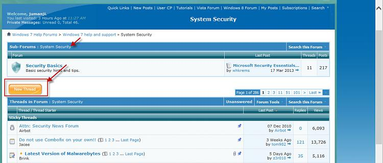 system volume information folder-18-06-2013-15-03-30.jpg