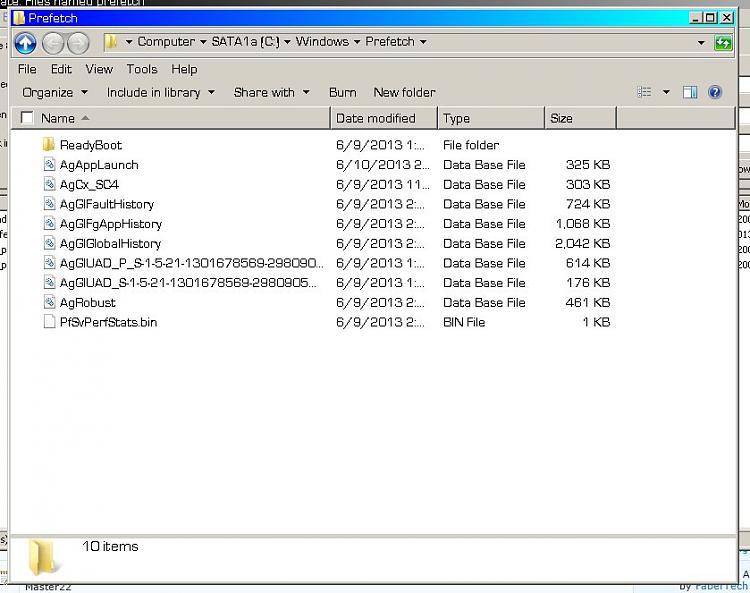 How long to start populating Prefetch folder?-prefetch.jpg