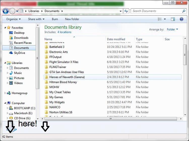 How can I close this Windows Explorer Pane?-whelp.png