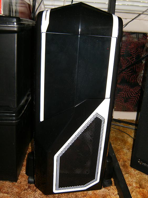 New Computer Build Will Not Boot-hpim3014.jpg