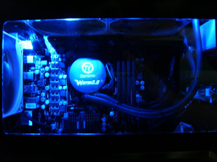 New Computer Build Will Not Boot-hpim3017.jpg