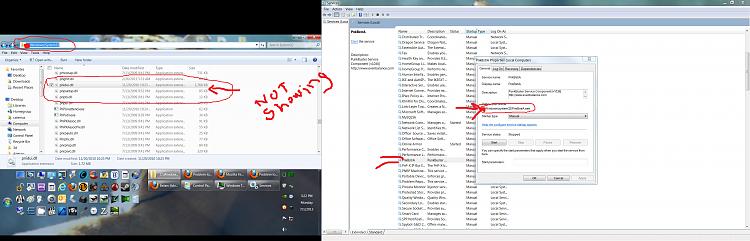 unhidden files NOT showing-unhidden-files-not-showing.png