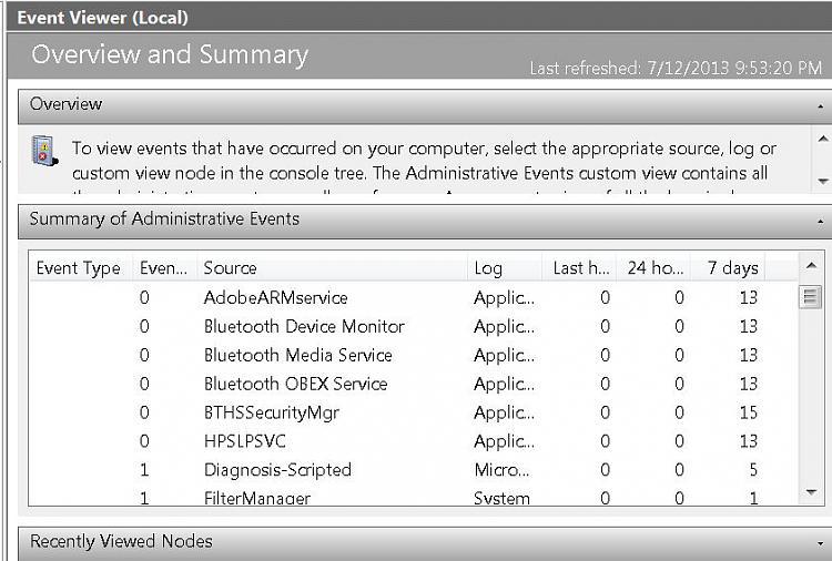 OK 2turn off Bluetooth&how?MSCONFIG?Other?-snip-bluetooth-errors.jpg