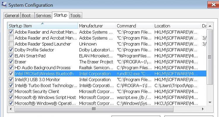 OK 2turn off Bluetooth&how?MSCONFIG?Other?-snip-intel-proset-bluetooth.jpg