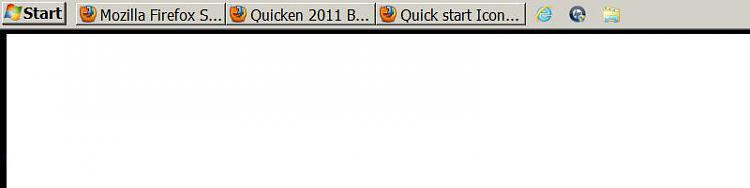 Quick start Icons-never-combine.jpg