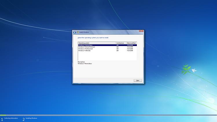Stuck on Starting Windows screen-all_in_one_win7_dvd_x64bit.png