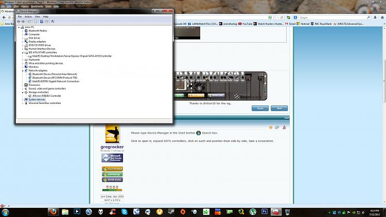 Windows 7 start up problem-untitled.jpg