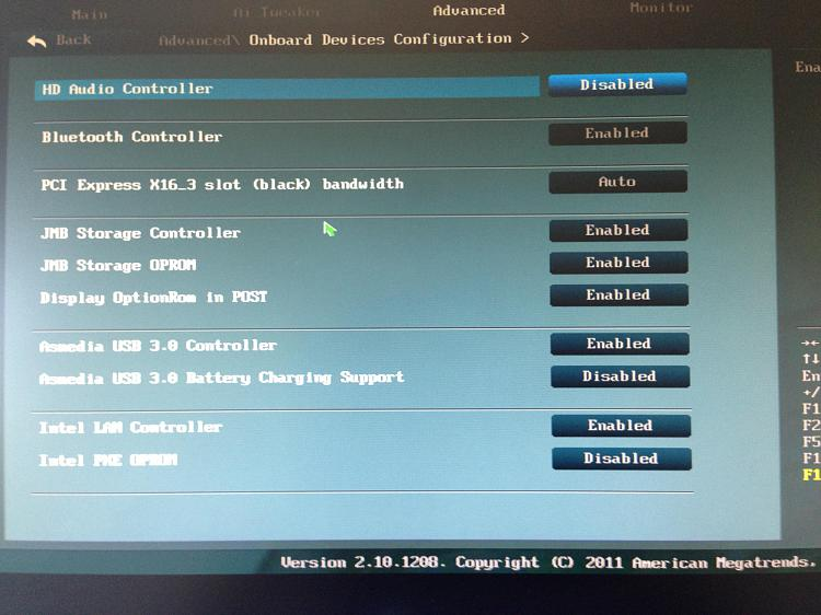Windows 7 start up problem-photo.jpg