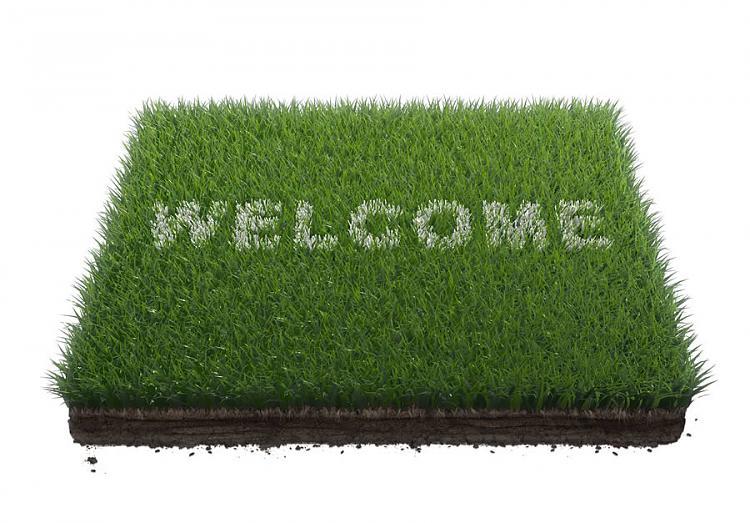 Welcome to Seven Forums [5]-welcome-grass-mat_3pd2.jpg
