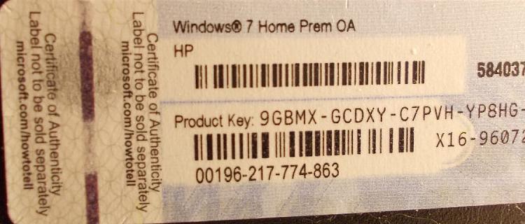 windows 7 says I need administrators permission-bonnies-4.jpg
