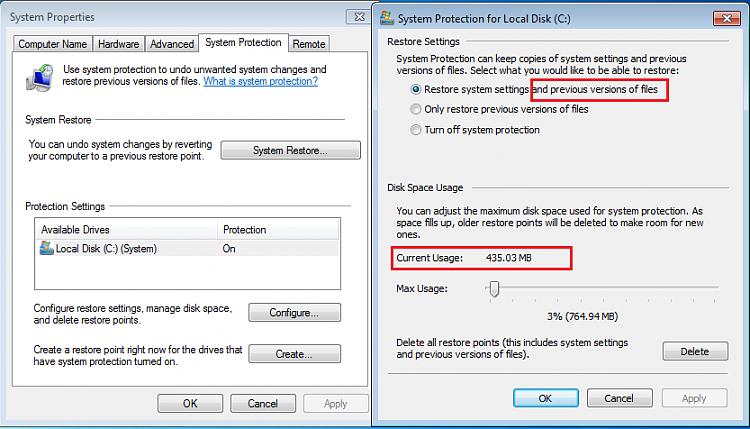 Most start menu program folders say (empty)-restore2.png