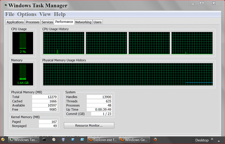 Explorer.exe freezes Windows 7-task-manager-performance-7-31.png