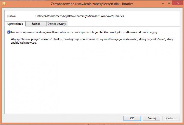 can't remove old user folder-secur.png