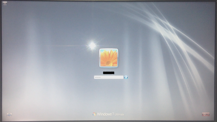 Windows 7 Ultimate Starting & Ending-start-1-.png