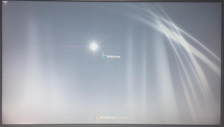 Windows 7 Ultimate Starting & Ending-start-2-.png