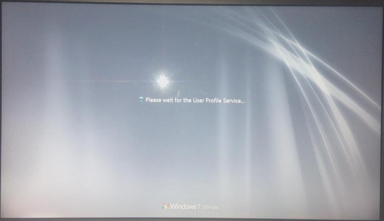 Windows 7 Ultimate Starting & Ending-start-3-.png