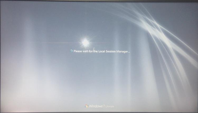 Windows 7 Ultimate Starting & Ending-start-4-.png