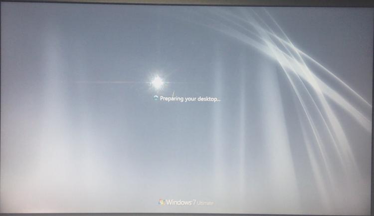 Windows 7 Ultimate Starting & Ending-start-5-.png