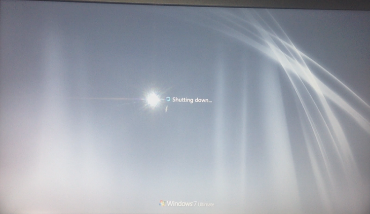 Windows 7 Ultimate Starting & Ending-end-1-.png