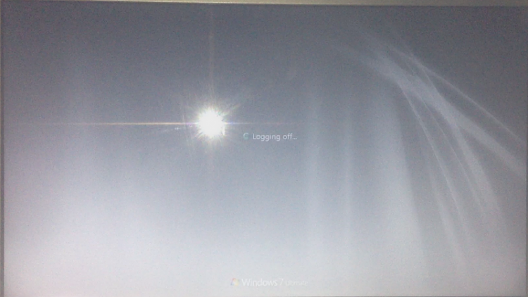 Windows 7 Ultimate Starting & Ending-end-2-.png