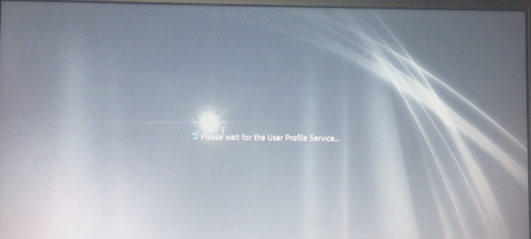 Windows 7 Ultimate Starting & Ending-end-3-.png