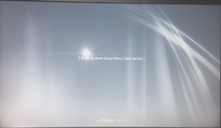 Windows 7 Ultimate Starting & Ending-end-4-.png