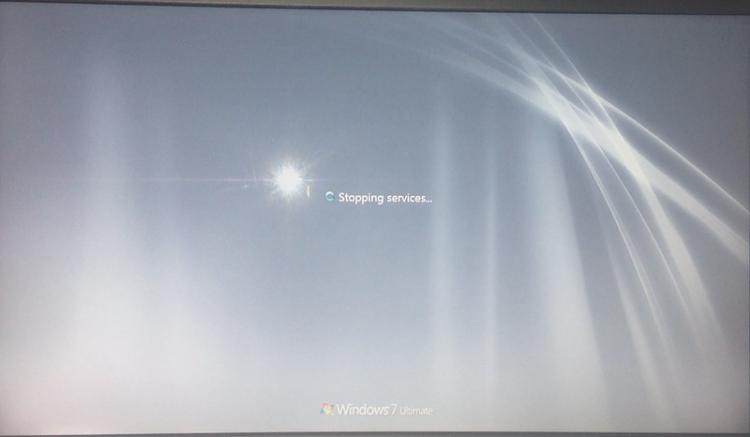 Windows 7 Ultimate Starting & Ending-end-5-.png