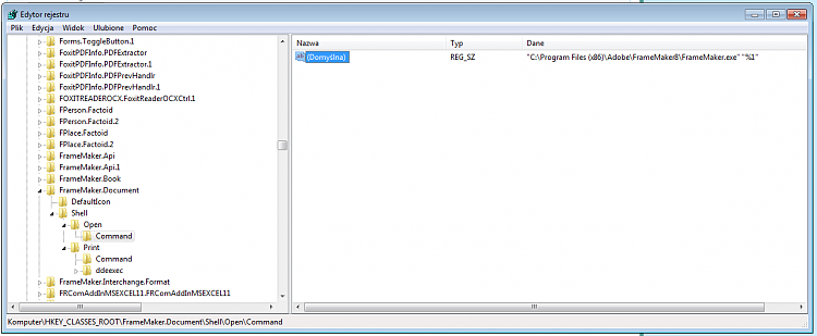 "Strange ""Open With"" context menu behavior-shot-026.png"