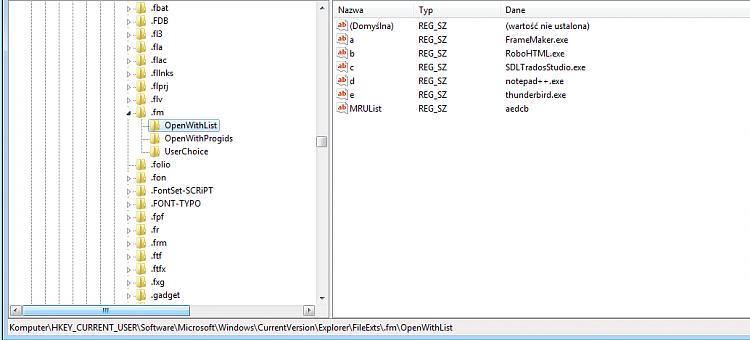 "Strange ""Open With"" context menu behavior-shot-027.png"