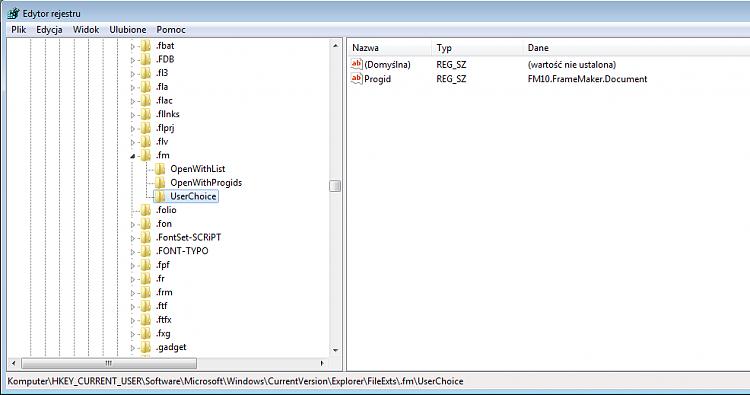 "Strange ""Open With"" context menu behavior-shot-029.png"