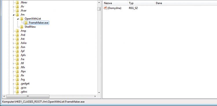 "Strange ""Open With"" context menu behavior-shot-032.png"