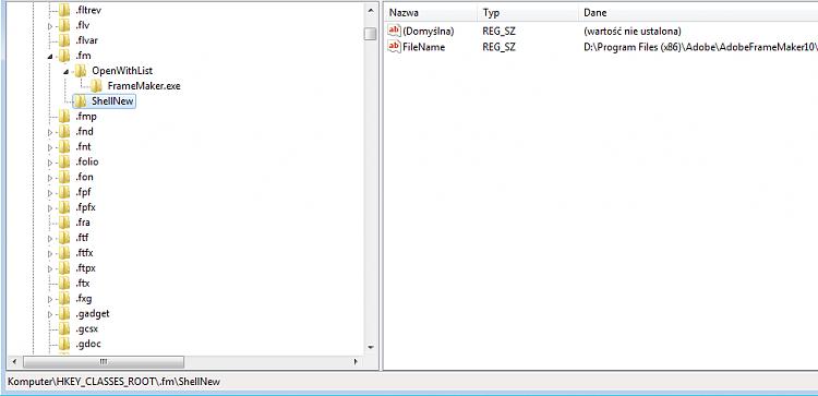 "Strange ""Open With"" context menu behavior-shot-033.png"