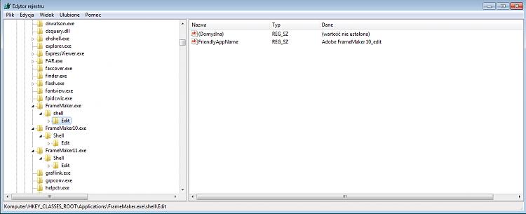 "Strange ""Open With"" context menu behavior-shot-034.png"