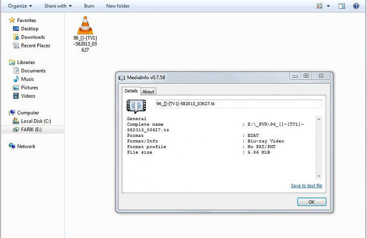 I have a problem that is hard to be solved :( [BDAV file]-bdav.jpg