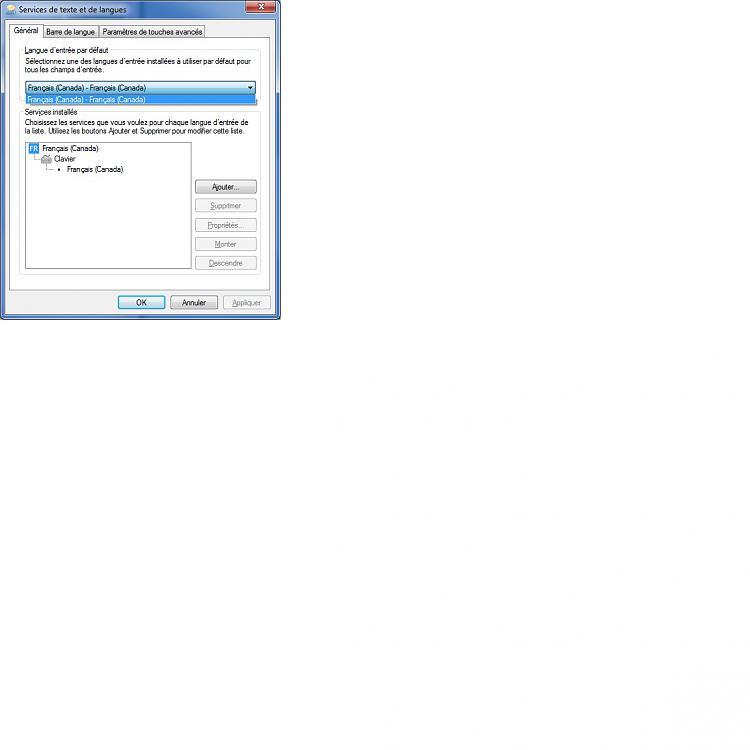 Can't set my default keyboard layout-keyboards.jpg