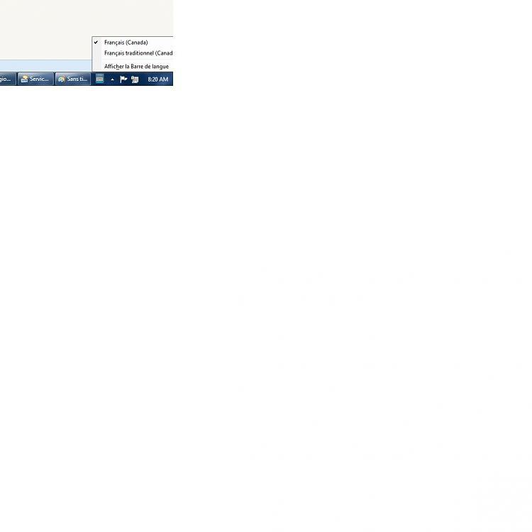 Can't set my default keyboard layout-taskbar.jpg