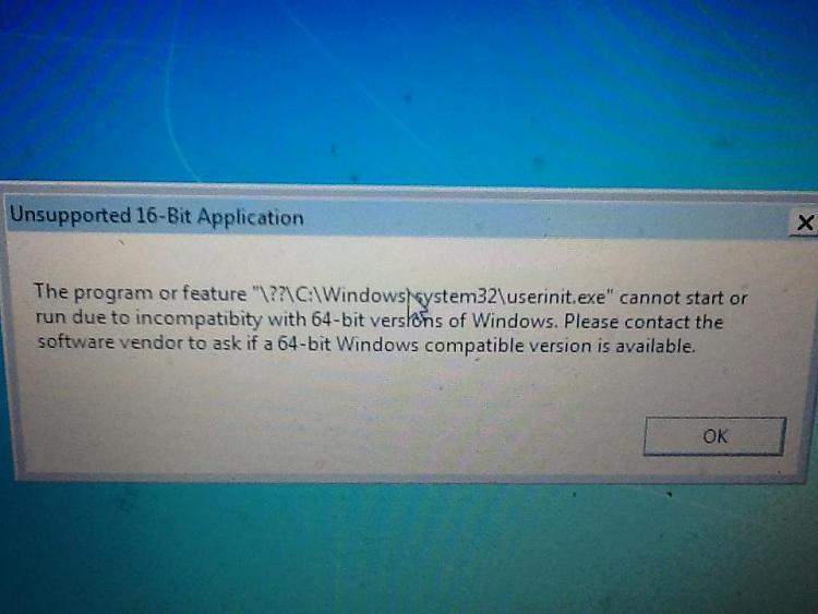 windows 7 error 16 bit application-1002185_10151733852372226_852299650_n.jpg