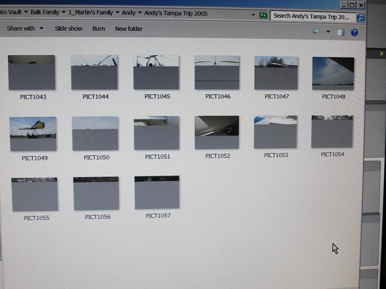 Thumbnails partially showing.-thumbnails.jpg