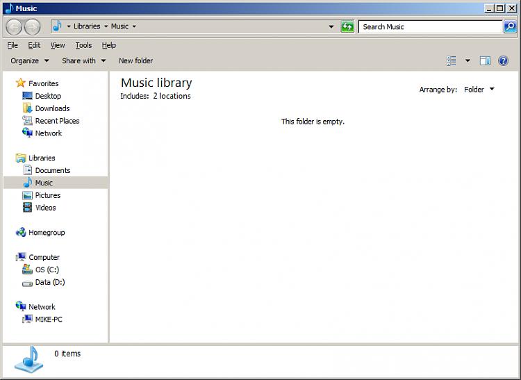 Windows Explorer-screen-shot.png